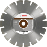 Алмазные отрезные диски Standard for Abrasive