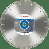 Алмазные отрезные диски Best for Stone