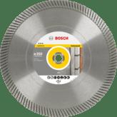 Алмазные отрезные диски Best for Universal Turbo