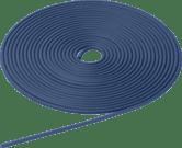 FSN HB (cinta adhesiva)