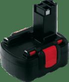 Аккумуляторные блоки NiMH 14,4 В