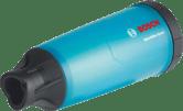 Пылесборники и фильтры