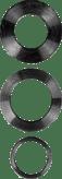 Переходные кольца для пильных дисков