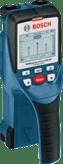 Wallscanner D-tect 150 SV