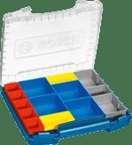 i-BOXX 53 Set 12