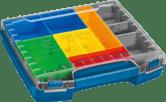 i-BOXX 72 Set 10