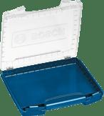 i-BOXX 53