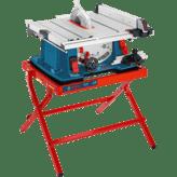Tischkreissägen & Arbeitstische