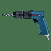 Service-Druckluft-Werkzeuge