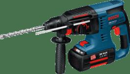 GBH 36 V-LI Professional