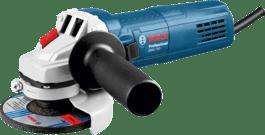 GWS 750 (125 мм) Professional