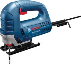 GST 75 E Professional
