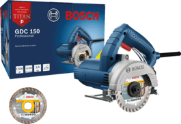 GDC 150 Professional
