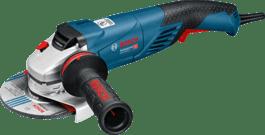 GWS 18-125 L Professional