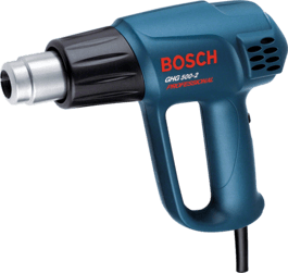 GHG 500-2 Professional