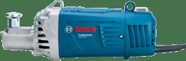 Vibrador de Concreto Bosch GVC 22 EX 2200W 220V Professional
