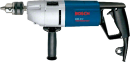 GSB 30-2 Professional