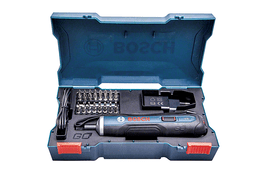 Bosch GO Kit Professional
