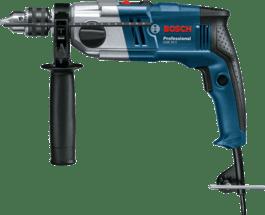 GSB 20-2 Professional