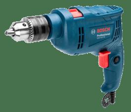 Furadeira de Impacto Bosch GSB 550 RE 550W 127V Professional