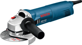in cardboard box with accessory set
