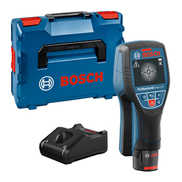 Wallscanner D-tect 120 Professional