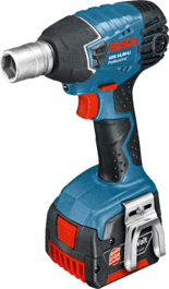 GDS 14,4 V-LI Professional