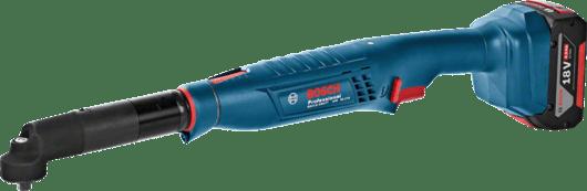 ANGLE EXACT ION 30-300 Professional