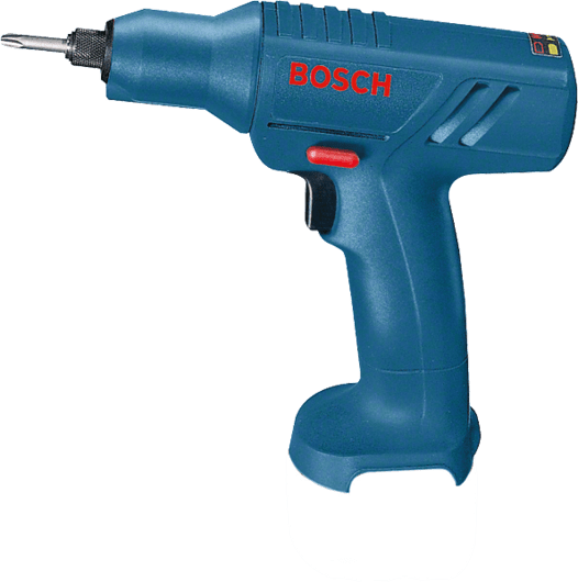 BT-EXACT 7 Professional