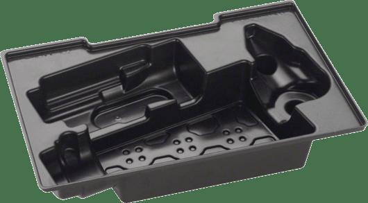 Вложка за GWB 12V-10 + GLI 12V-80 Professional