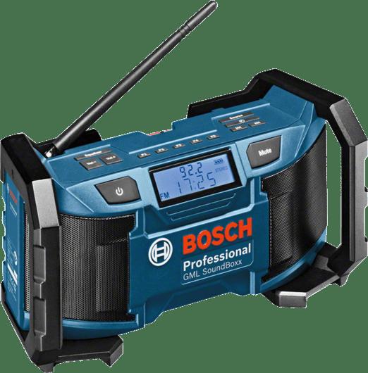 s2x batériou (AAA), súpravou príslušenstva