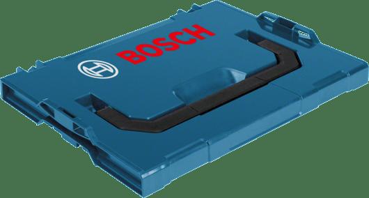 i-BOXX rack lid Professional