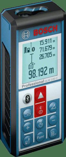 GLM 100 C Professional
