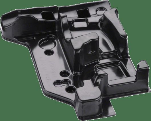 Vložka GDR/GDS/GDX 14,4/18 V-LI/GSB/GSR 14,4-/18-2-LI Professional