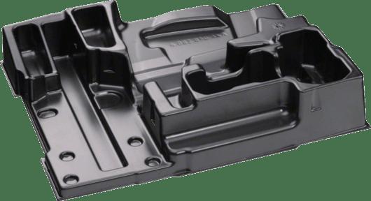 Vložka GST 14,4/18 V-LI Professional