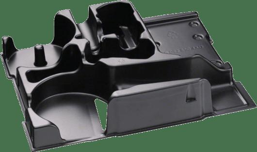 Inserţia GWS 18 V-LI Professional
