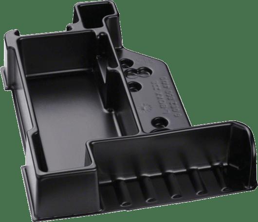 Inserţie accesorii 14,4V/18V Professional
