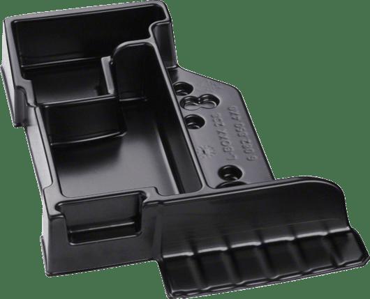 Vložka pro příslušenství 14,4V/18V PortaLED Professional