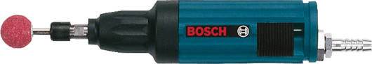 Пневматическая прямая шлифмашина 290Вт Professional