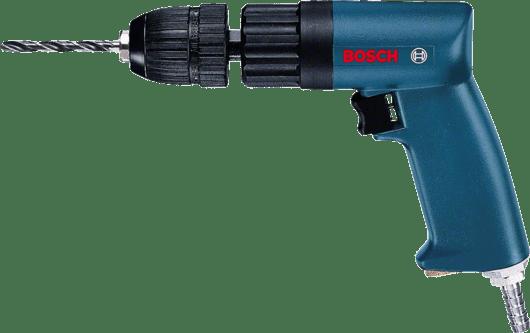 320-watt pneumatic drill Professional