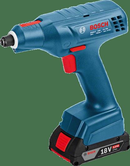 EXACT ION 6-1500 Professional