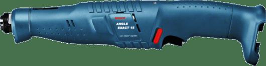 BT-ANGLE EXACT 6 Professional