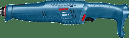 BT-ANGLE EXACT 17 Professional