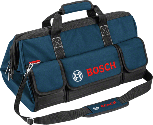 Bosch Professional tool bag, medium Professional