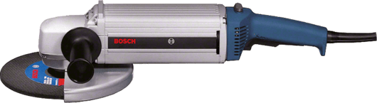 HWS 810/230 Professional