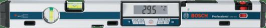 4 x elemmel (AAA), védőtasakkal