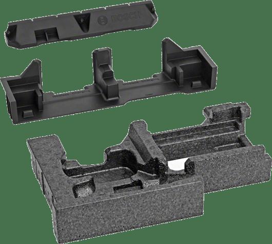Uložak za bušilicu-izvijač Wireless Charging 18 V Professional