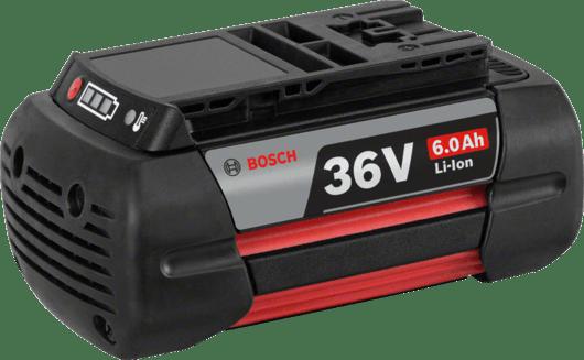 GBA 36V 6.0 Ah Professional