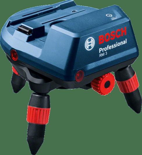 s3x batériou (AAA), súpravou príslušenstva
