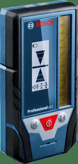 с 2 батарейками (AA), c комплектом принадлежностей